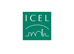 ICEL Emergency Lighting