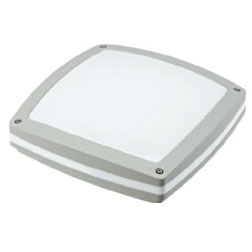 LED Amenity square