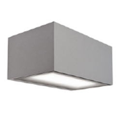 LED Mini Square