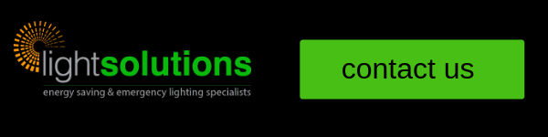 contact us lightsolutions