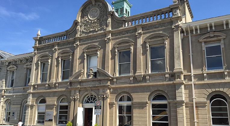 Light-Solutions-Carnegie-Library-Blackrock-Dublin