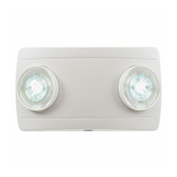 Mini LED Twinspot