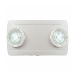 Mini LED Twinspot