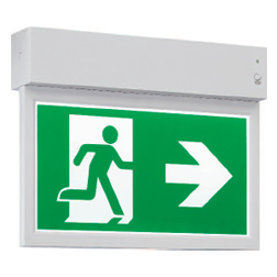 MexLITE - LED Exit Sign