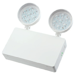 TwinLED Projector Luminaires