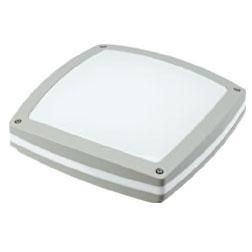 LED Amenity square