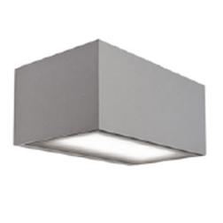 LED Mini Square