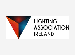Light Association Ireland