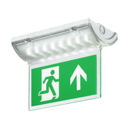 opw approved emergency lighting suppliers