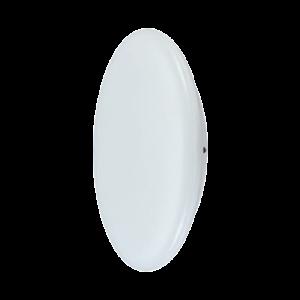 nautilus emergency lighting products
