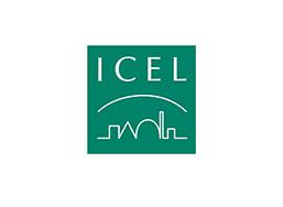 ICEL-Emergency-Lighting