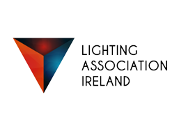 lighting association ireland