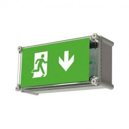 emergency lighting service