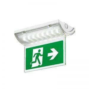 New-Brilas-BLADE-IP65-LED-Exit-Sign_edit